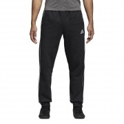Pantalone Adidas CORE 18 SWEAT PANTS