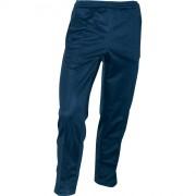 Pantalone Tuta CamaSport FREE