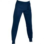 Pantalone CamaSport TREND