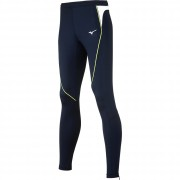 Calzamaglia Running Mizuno PREMIUM JPN LONG TIGHT WOMAN