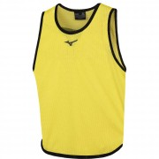 Casacca Training Mizuno TRAINING BIB