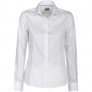 Camicia Printer POINT LADIES Manica Lunga