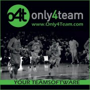 Basket Software Gestionale + Sito Web by Only4Team