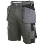 Pantalone Costruzioni ed Installazioni Projob SHORTS