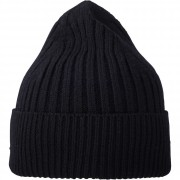 Berretto Projob KNITTED HAT
