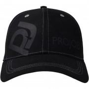 Berretto Projob LOGO CAP