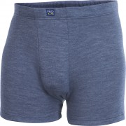 Boxer Antifiamma Projob FLAME RETARDANT BOXER SHORT