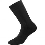 Calza Antifiamma Projob FLAME RETARDANT SOCK 8901