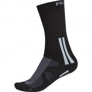 Calza Projob LONG TECHNICAL SOCK 9027ITA