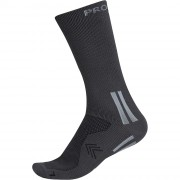 Calza Projob TECHNICAL SOCK 9028ITA