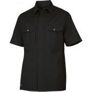 Camicia Projob SHIRT - 5205
