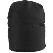 Cappellino Projob LINED BEANIE