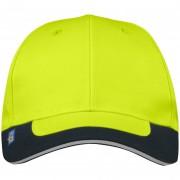 Cappellino Projob SAFETY CAP 9013ITA