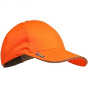 Cappellino Projob SAFETY CAP