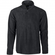 Felpa Projob FLEECE JACKET - 2318