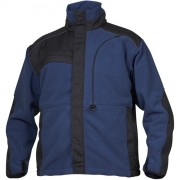 Giacca Trasporti e Servizi Projob ADVANCED FLEECE JACKET