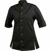Giacca Ristorazione Projob CHEF'S COAT EXCLUSIVE LADIES