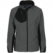 Giacca Profile MICROFLEECE JACKET WOMEN'S