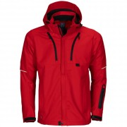 Giacca Softshell Projob FUNCTIONAL JACKET