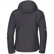 Giacca Softshell Projob LINED FUNCTIONAL JACKET WOMEN'S