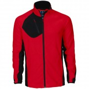 Giacca Profile MICROFLEECE JACKET