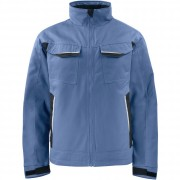 Giacca Projob PADDED SERVICE JACKET 5426ITA