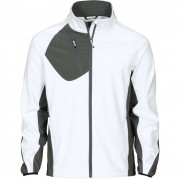 Giacca Profile Proob SOFTSHELL JACKET