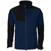 Felpa Projob JACKET FUNCTIONAL - 3315