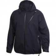 Giacca Intimo Da Lavoro Projob WIND AND WATERPROOF JACKET 3405