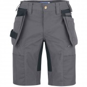 Pantalone Projob SHORTS STRETCH - 3521