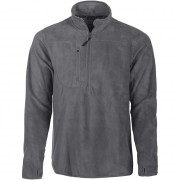 Felpa Projob FLEECE HALF ZIP - 2319