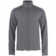 Felpa Projob JACKET FUNCTIONAL - 3317