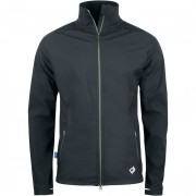 Giacca Projob JACKET WINDBREAKER - 3422