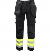Pantalone Projob WAISTPANTS EXTREME - 6524