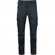 Pantalone Projob SERVICE PANT - 2552