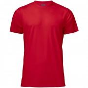 T-Shirt Projob T-SHIRT 2030ITA