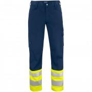 Pantalone Projob WAISTPANTS EN ISO 20471 - CLASS 1 - 6533ITA