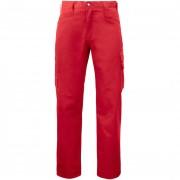 Pantalone Projob WAISTPANTS 2530ITA