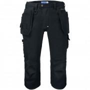 Pantalone 3/4 Costruzioni ed Installazioni Projob PIRATE PANT