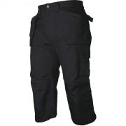 Pantalone Costruzioni ed Installazioni Projob PIRATE PANTS