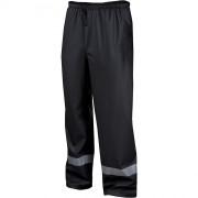 Pantalone Intimo Da Lavoro Projob RAIN TROUSERS