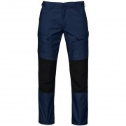 Pantalone Projob STRETCH WAISTPANTS 2520ITA