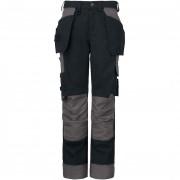 Pantalone Projob WAISTPANT WOMEN'S - 5522