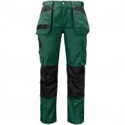 Pantalone Projob WAISTPANTS 5531ITA