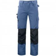 Pantalone Projob WAISTPANTS 5532ITA