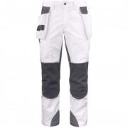 Pantalone Projob WAISTPANTS 5536