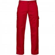 Pantalone Projob WAISTPANTS 2518ITA