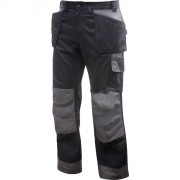 9cb03fad92 Pantaloni e short costruzioni lavoro online | Forniture sportive da ...
