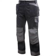 Pantalone Costruzioni ed Installazioni Projob WAISTPANTS