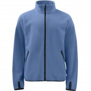 Giacca Projob FLEECE JACKET 2327ITA